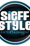 DJ Sieffstyle Entertainment - 1