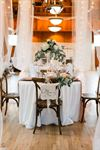 Timeless Wedding and Event Rentals - 2