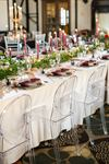 Timeless Wedding and Event Rentals - 7