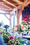 Timeless Wedding and Event Rentals - 4