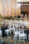 Timeless Wedding and Event Rentals - 5