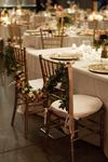Ideal Wedding & Events - 6