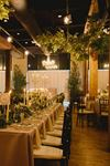 Ideal Wedding & Events - 5