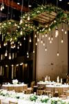 Ideal Wedding & Events - 4