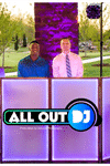 All Out DJ - 7