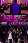 Maximum Entertainment Music DJ's and Photo Booths - 2