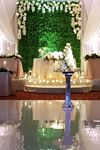 AgA Wedding & Event Decor - 3