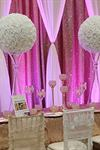 AgA Wedding & Event Decor - 5