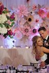 AgA Wedding & Event Decor - 1