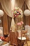 AgA Wedding & Event Decor - 4