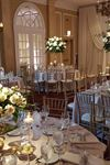 AgA Wedding & Event Decor - 2