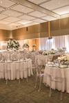 Marianne's Rentals for Special Events - 3