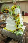 The Cake Plate - 3