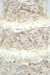 Sweet Delights Wedding Cakes - 2
