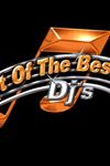 Best of the Best DJ's Inc - 1