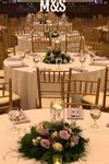 A&R Chiavari Chairs - 4