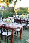 A&R Chiavari Chairs - 3