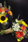Country Lane Florist - 2