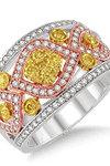 Guzzardo Fine Jewelers - 1