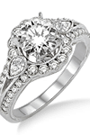 Guzzardo Fine Jewelers - 3