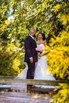 Complete Weddings and Events - 7
