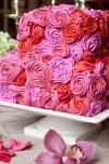 Sweet Cakes and Roses, Inc. - 3