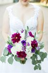 Beautiful Bouquets by Betty - 4