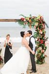 Ocean Atlantic Event Rentals - 4