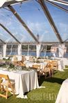 Ocean Atlantic Event Rentals - 6