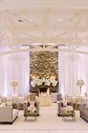 Carolina's Luxury Event Rentals, LLC - 6