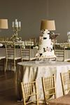 Carolina's Luxury Event Rentals, LLC - 4