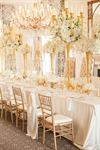 Carolina's Luxury Event Rentals, LLC - 5