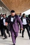 Deluxe Event Group - 5