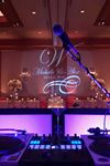 Deluxe Event Group - 4