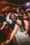 Deluxe Event Group - 3