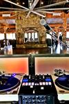 Deluxe Event Group - 6