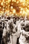 Deluxe Event Group - 2