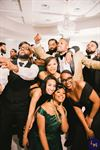 Deluxe Event Group - 7