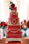 Heavenly Confections Designer Cakes - 6