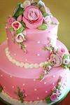 Mary's Cakes and Pastries LLC - 3