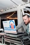 Carolina DJ Professionals - 4
