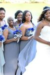 Devron Zeno Photography - 4