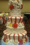 Cakes by Niecy - 3