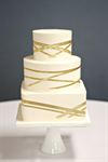Beautiful Cakes and Bridals - 2
