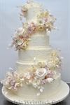 Bridal Cakes & SweetArt Creations - 4