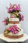 Bridal Cakes & SweetArt Creations - 5