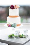 Bridal Cakes & SweetArt Creations - 3