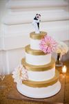 Bridal Cakes & SweetArt Creations - 2