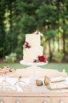 Loving Traditions Cakery LLC - 5