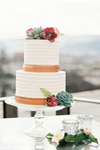 Loving Traditions Cakery LLC - 2